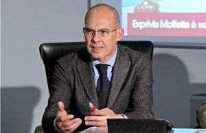 Domenico Favuzzi