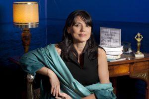 Gabriella Buontempo
