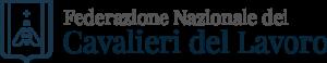 Federazione Nazionale Cavalieri del Lavoro logo