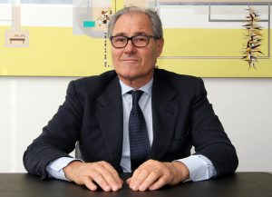 Massimo Moschini
