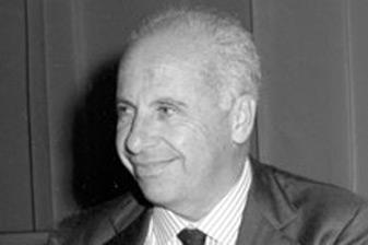 Alessandro Pasca di Magliano