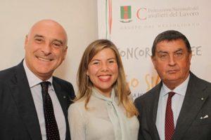 Go Sud Napoli, Sanità 5 giugno 2017